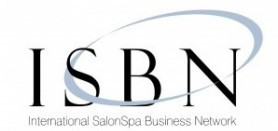 International SalonSpa Business Network